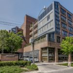 Toronto Condominium Now Sold on Lowther Ave.